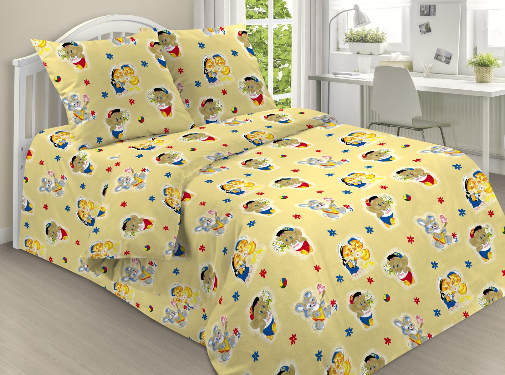 купить ткань для постельного в новосибирске