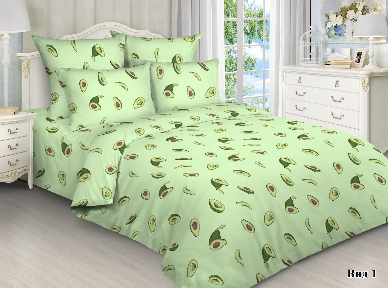 Купить ткань для постельного в новосибирске ткань атлас купить в москве в розницу