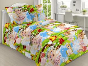 Купить ткань для постельного в новосибирске стеганная ткань купить в красноярске